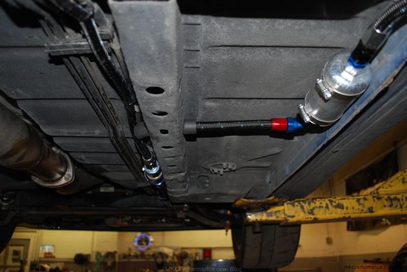 Inline on Maxxtorque Duramax Fuel System Dummies Jpg